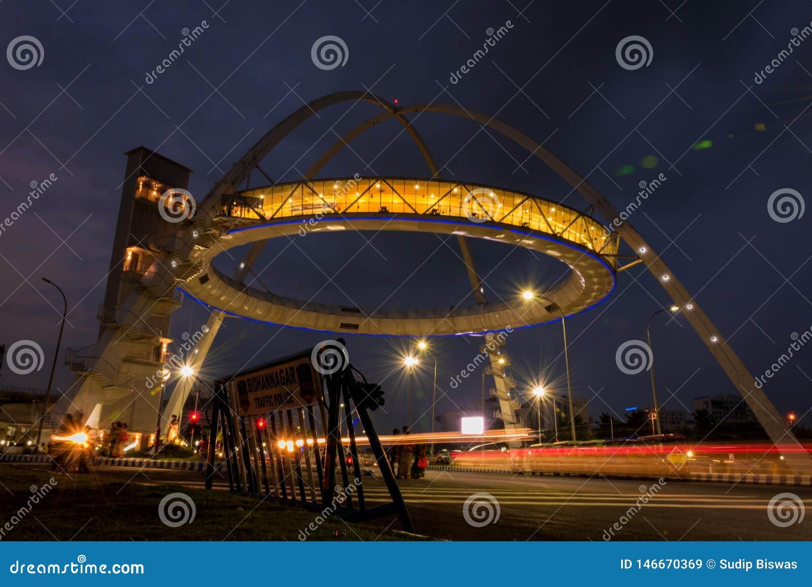 Biswa bangla gate