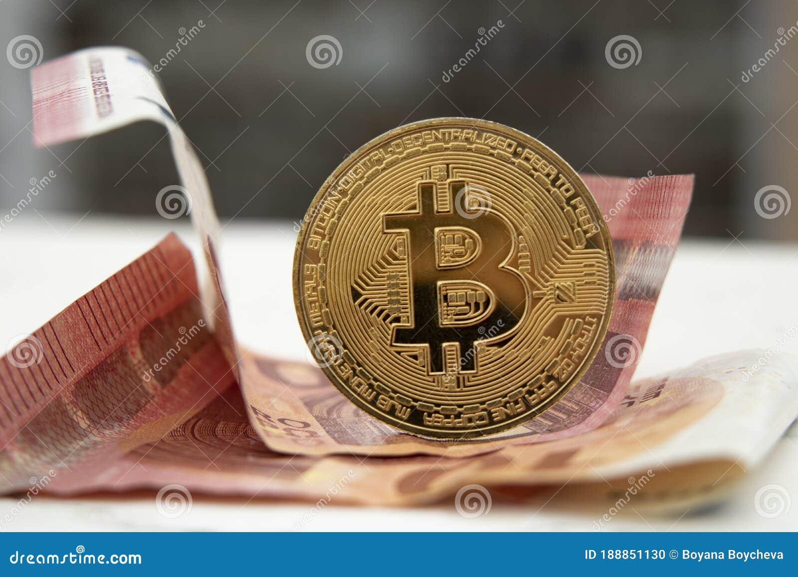 bit euro)