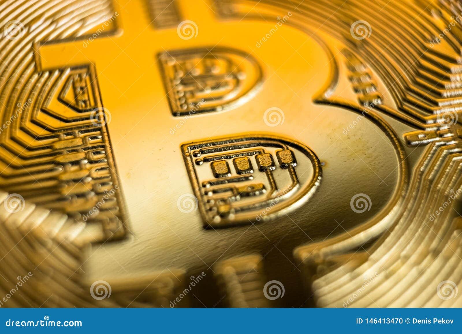 Bitcoin,宏观照片