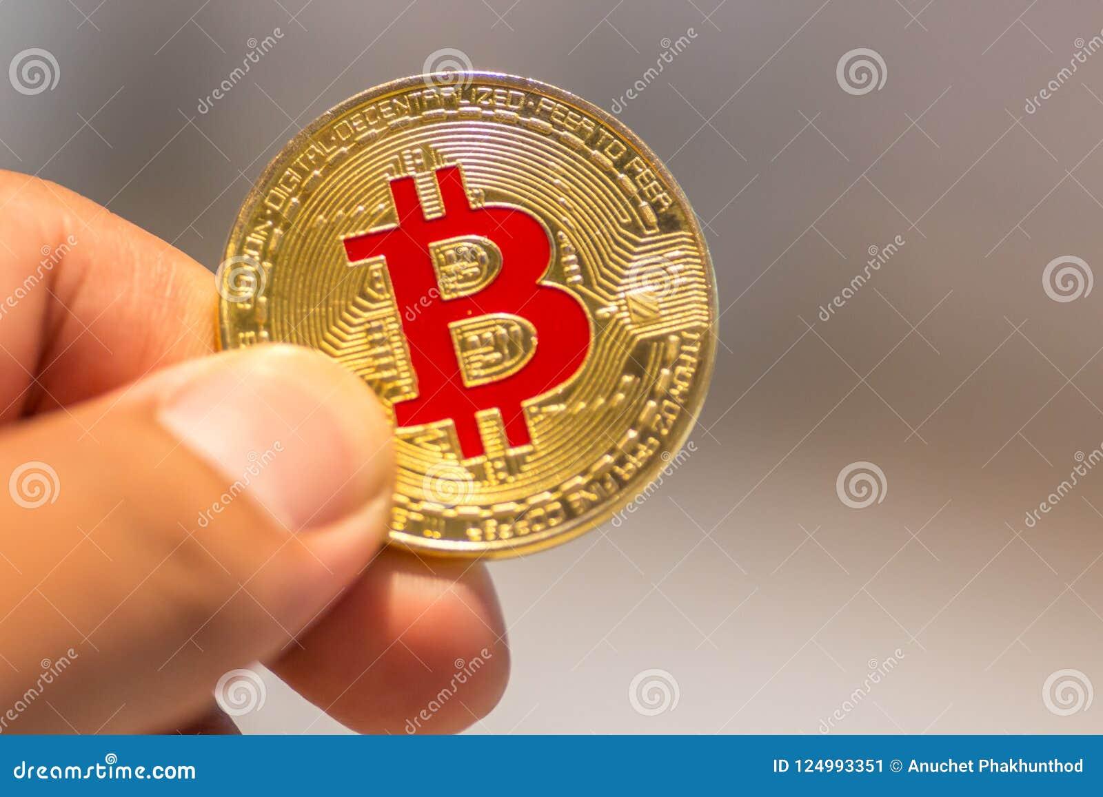Bitcoin à disposição, guerra do bitcoin, bitcoin com corpo a corpo, m da tração