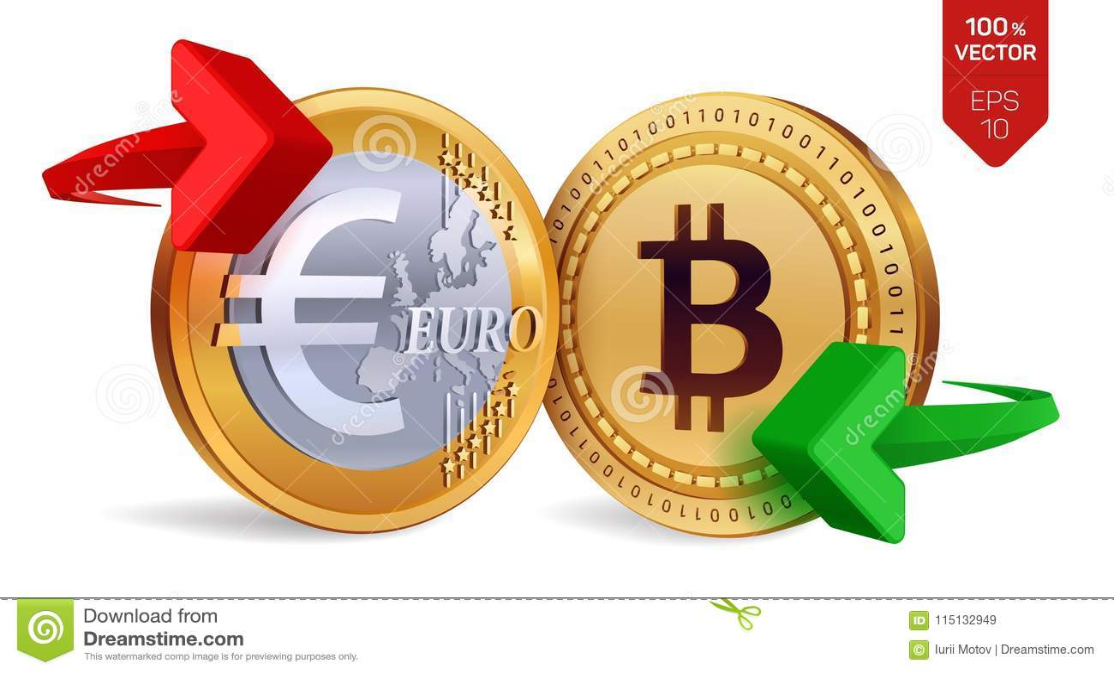 kenya bitcoin bitcoin exchange circle