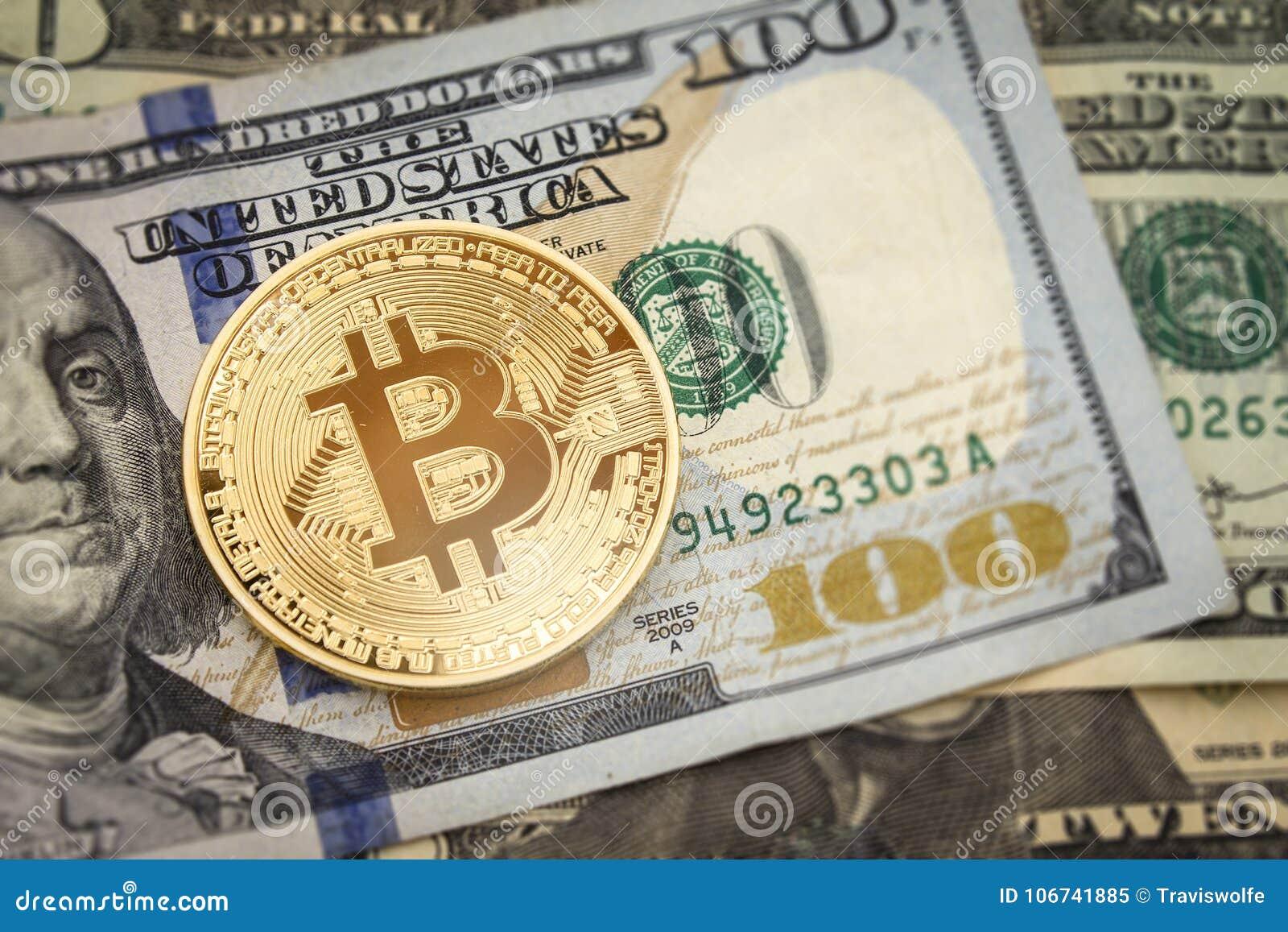 δολαριο bitcoin