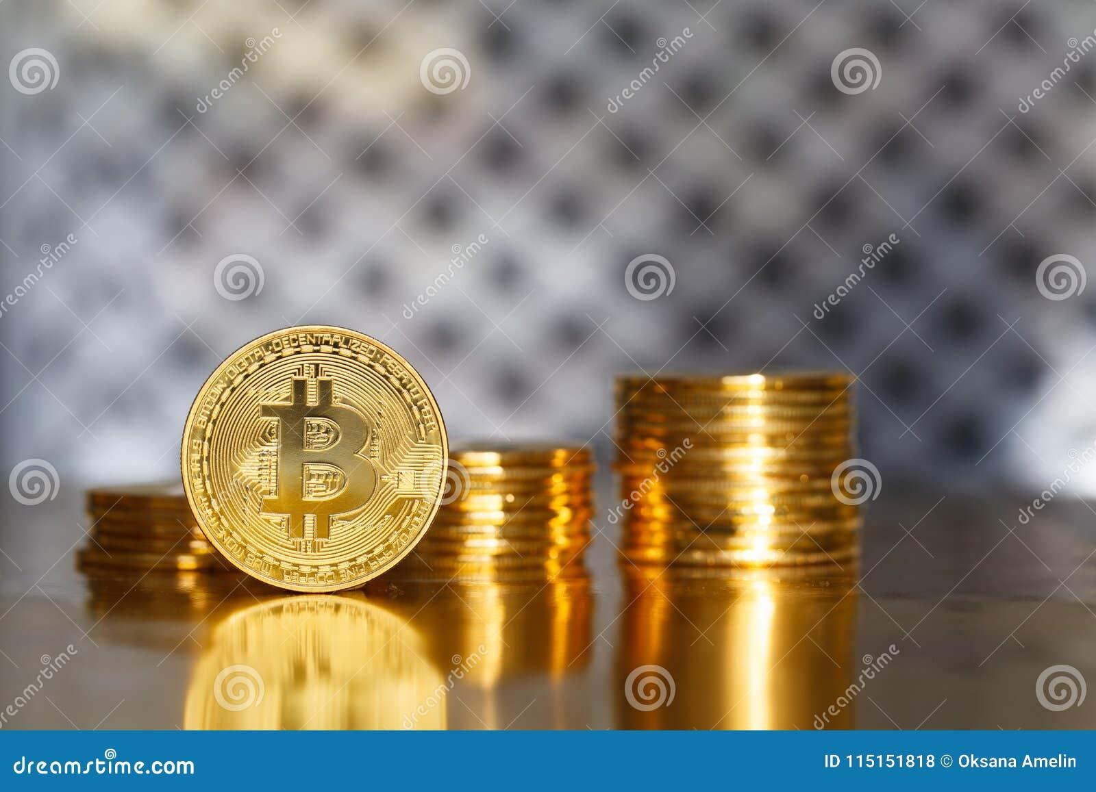 флешка кошелек биткоин