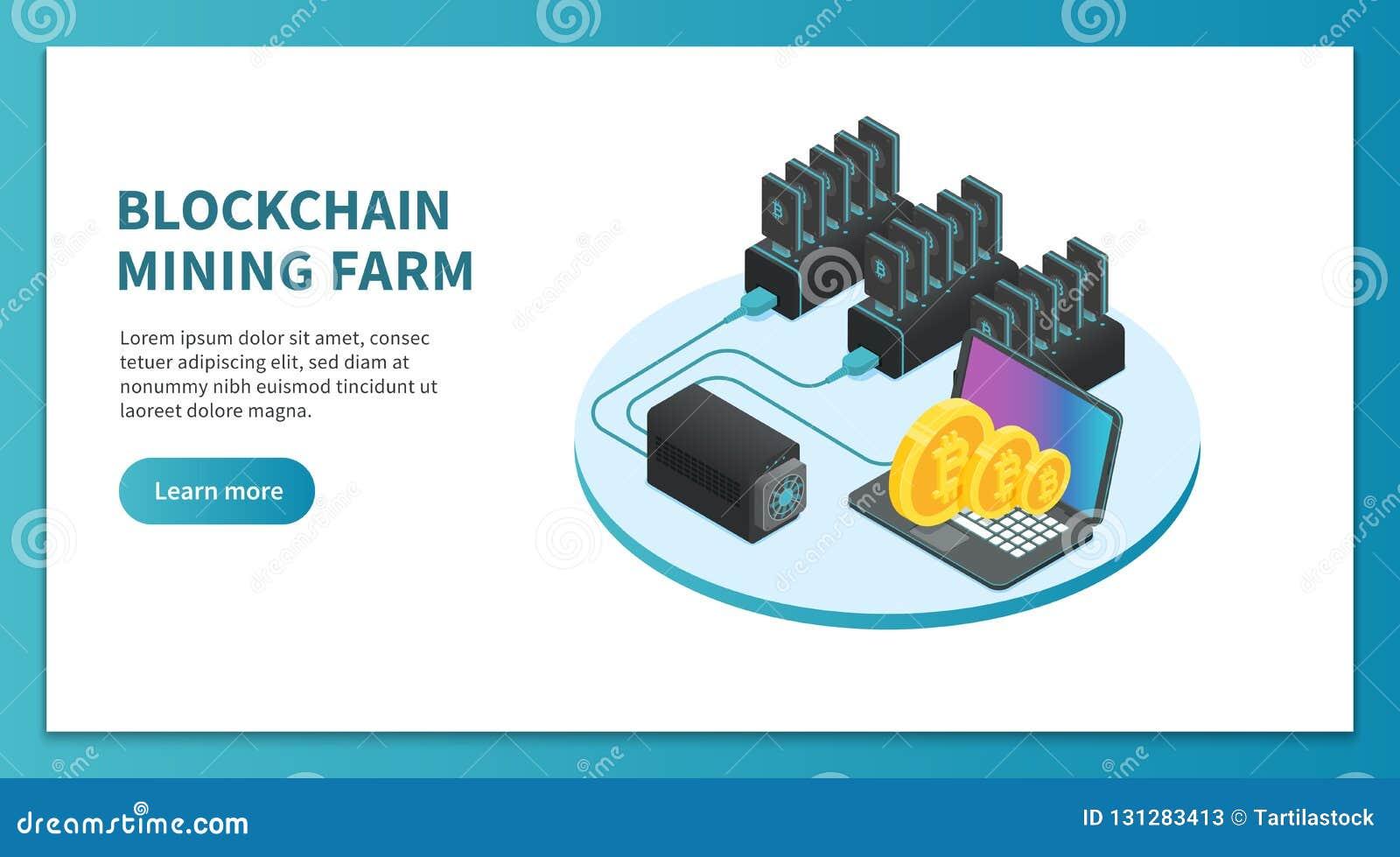 handel bitcoin