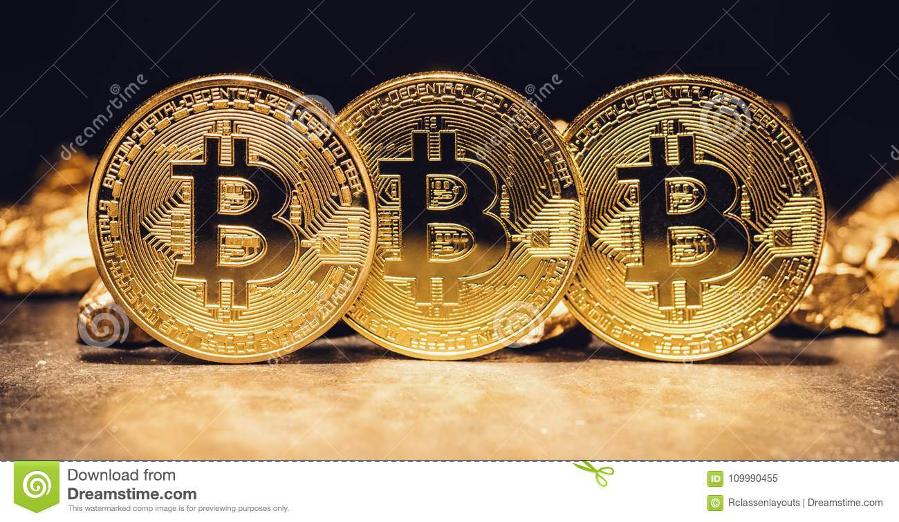Pay me with Bitcoin