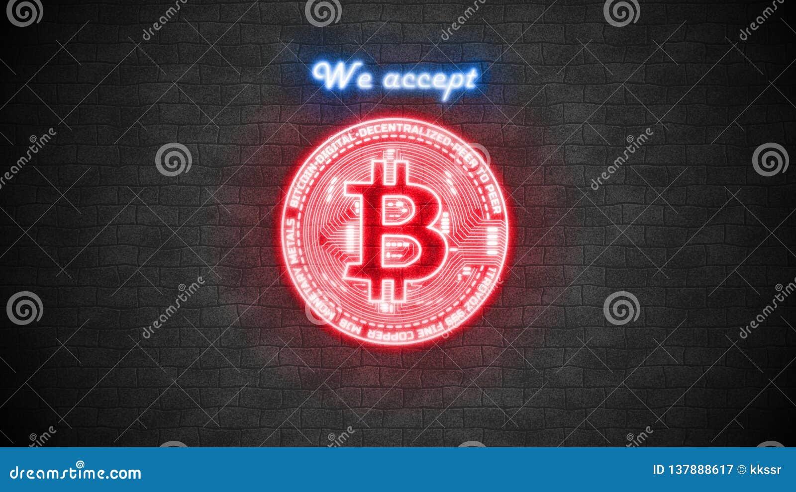 the cash bitcoin club