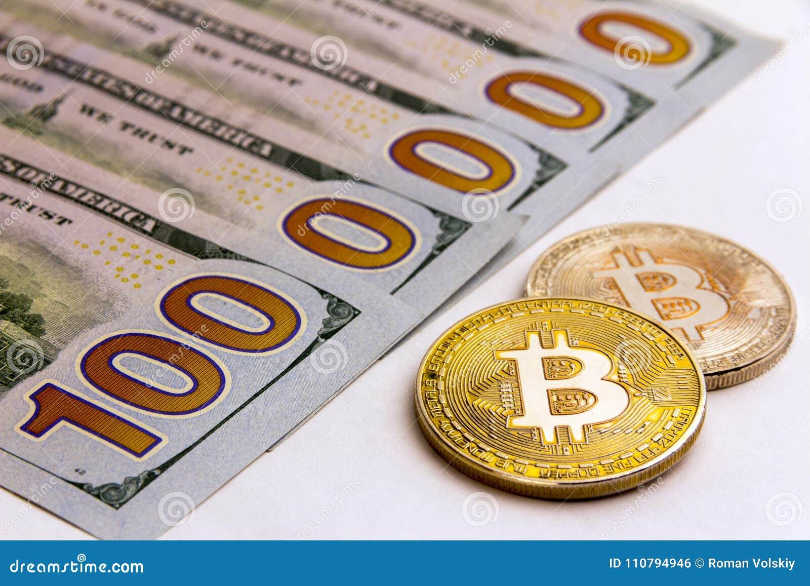 asic bitcoin miner china