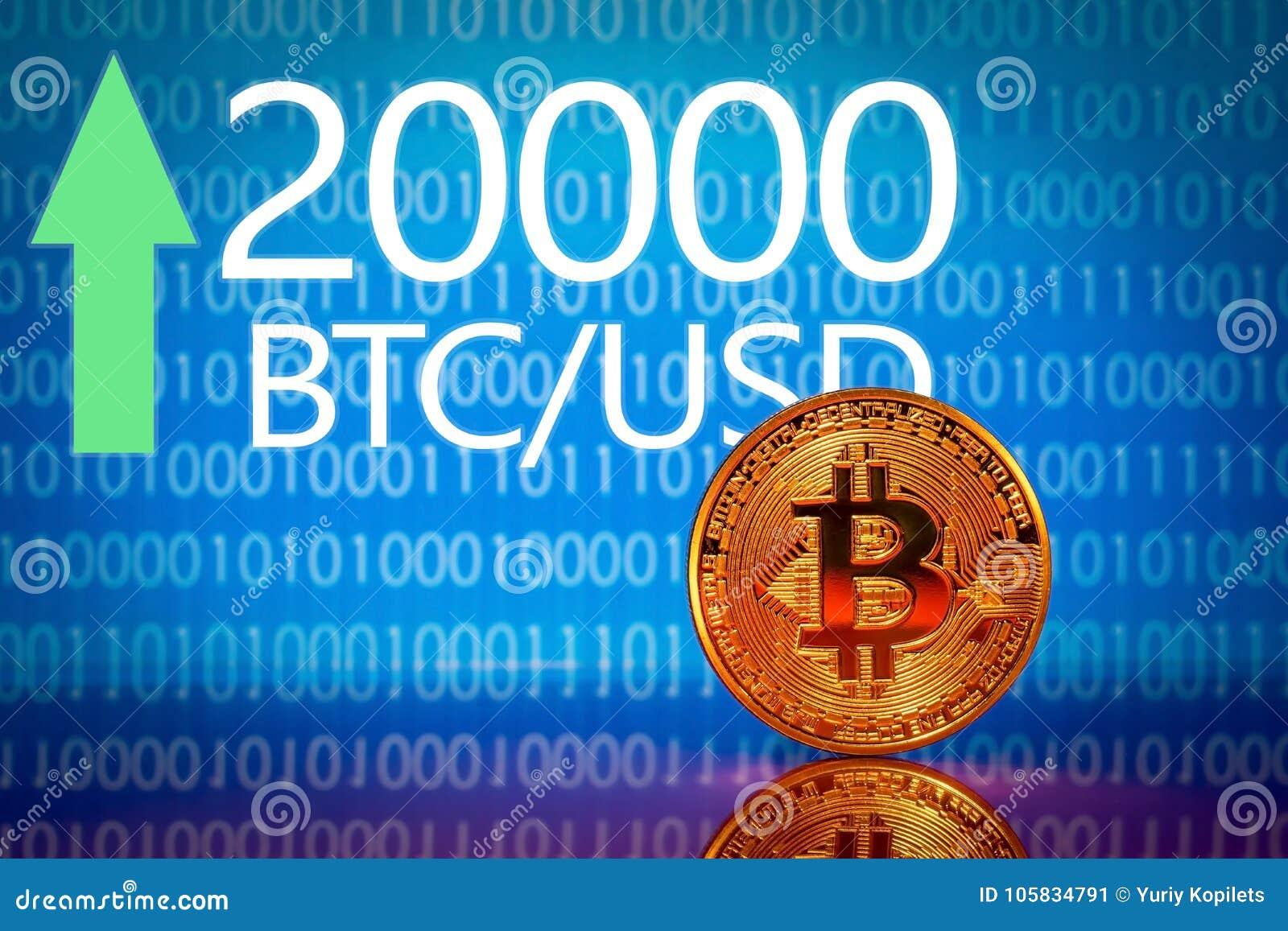 prezzo commerciale bitcoin)