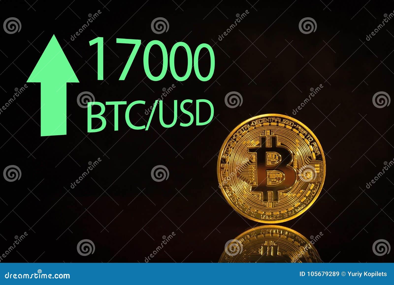 17000 bitcoins to dollars binary options hacking