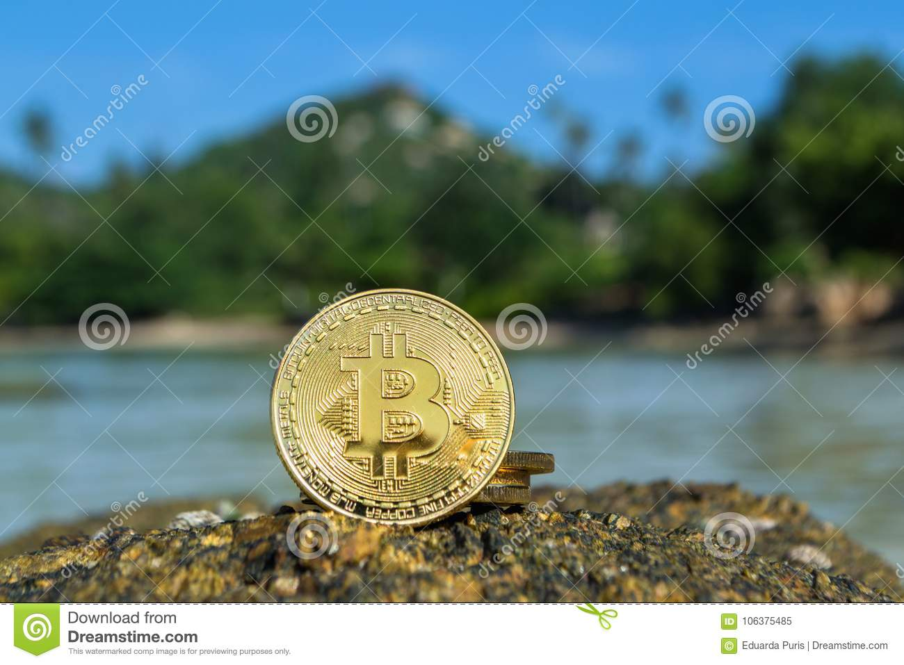 Bitcoins images of nature price is right betting rules in texas