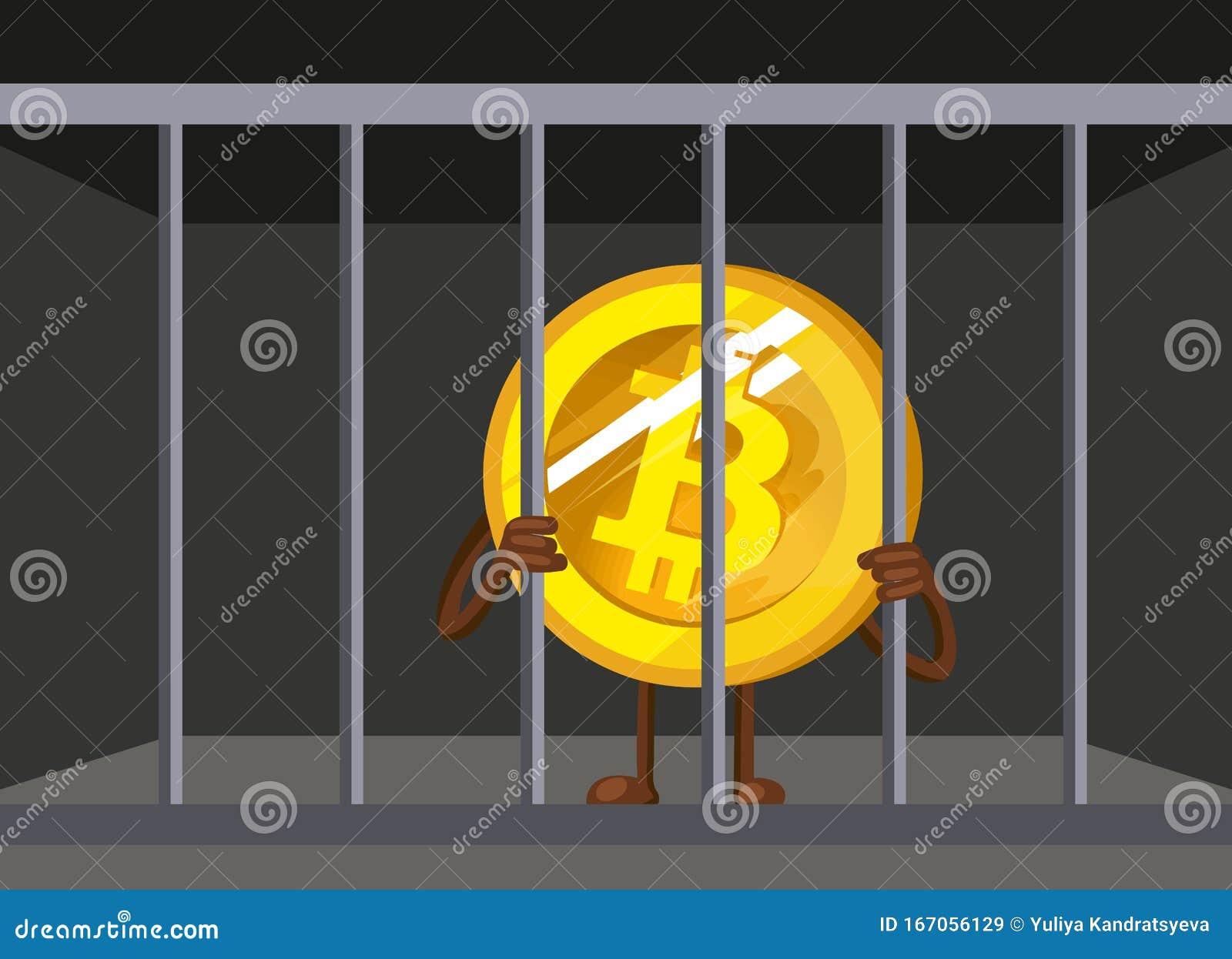 Bitcoin, ecco tutte le attività illecite fatte con le crittovalute - Agenda Digitale