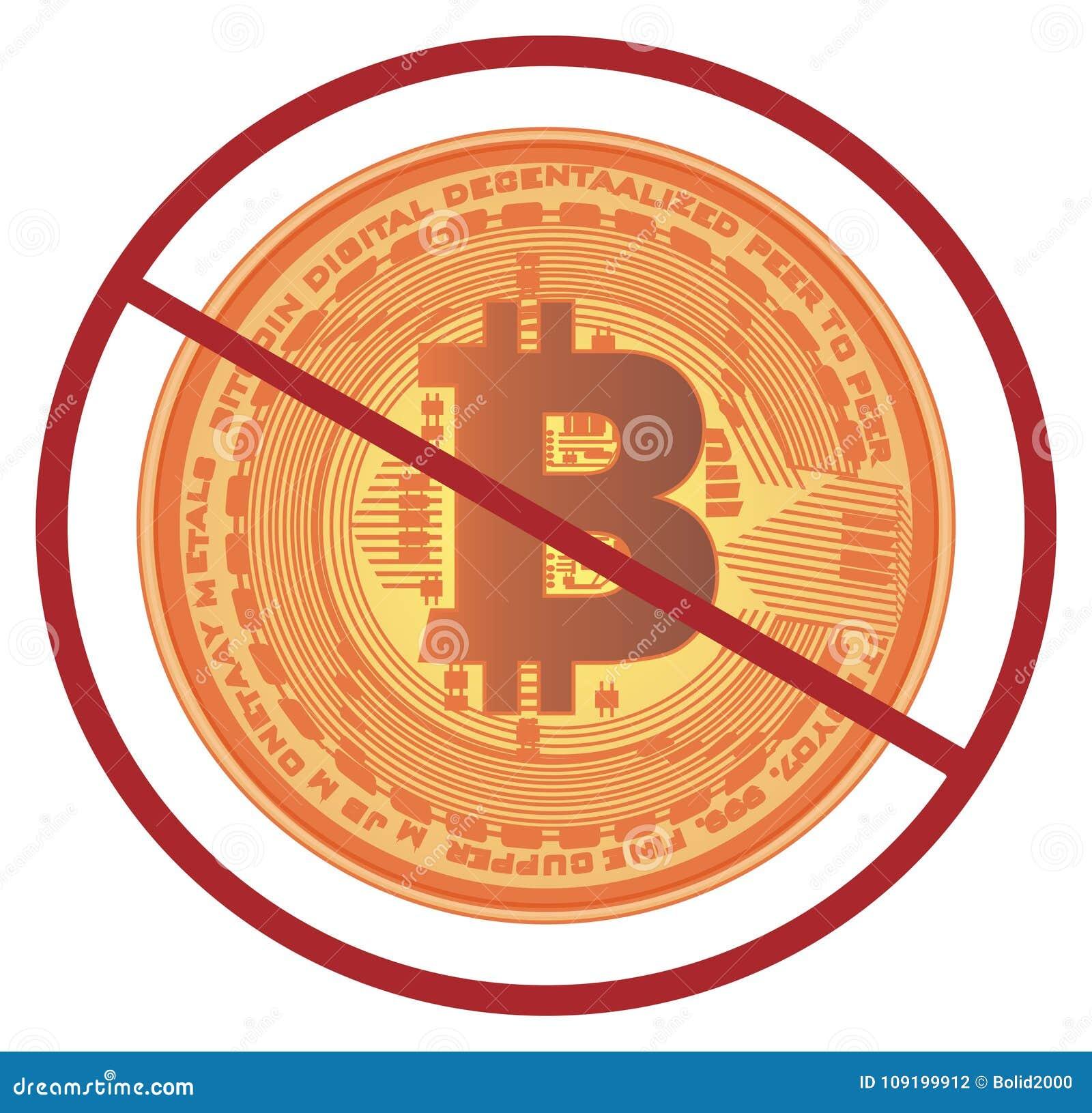 bitcoin rd)