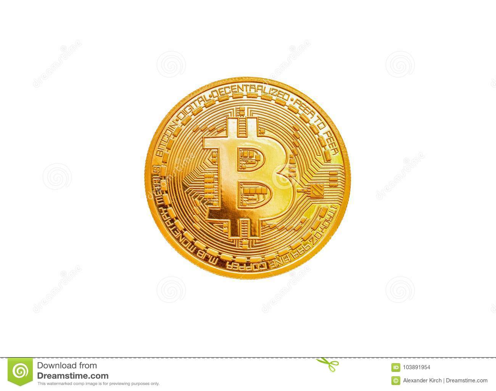 btc usd techninis metatrader demo bitcoin