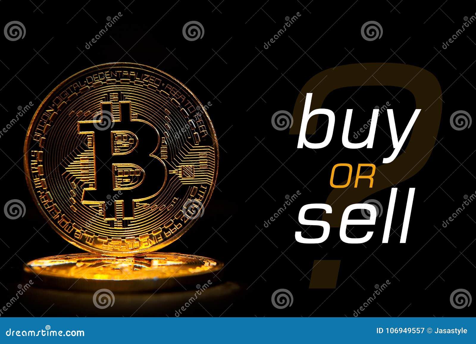 Buy sell bitcoins falkirk fc vs livingston betting experts
