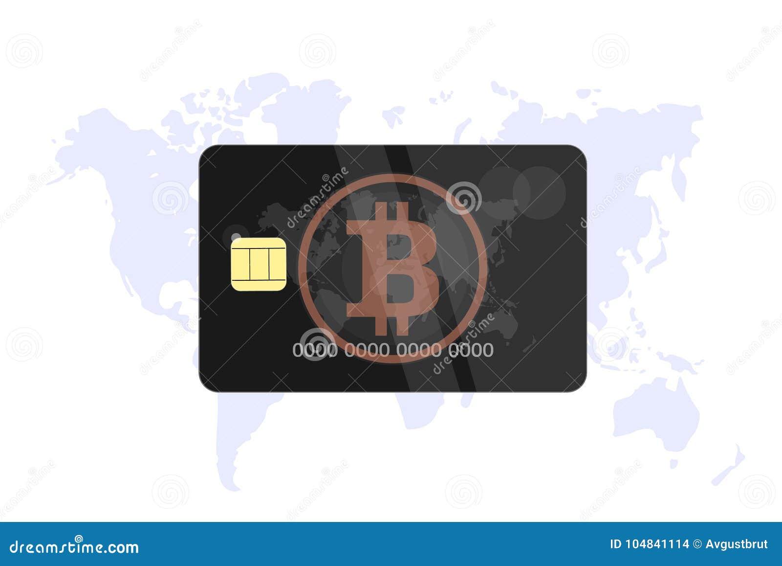 black bank bitcoin