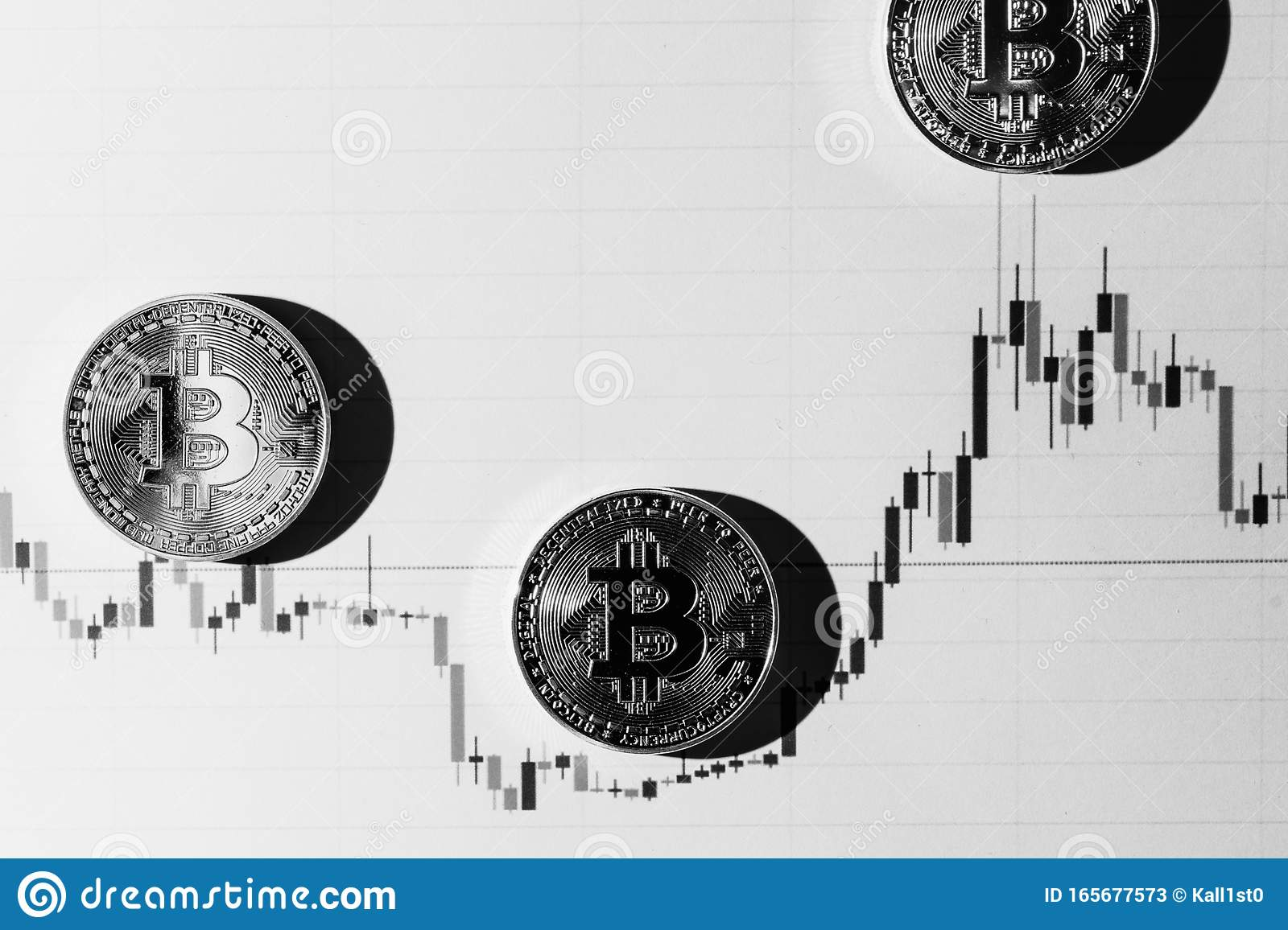 cryptocurrency trading stocks