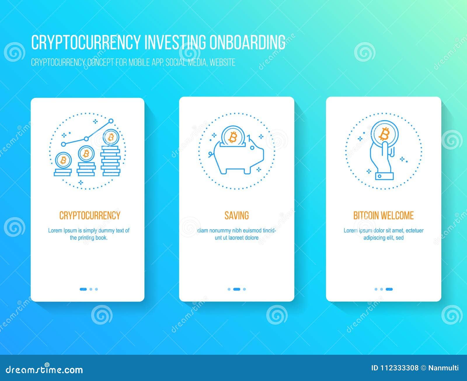 investimento cripto app opzioni binarie gestite