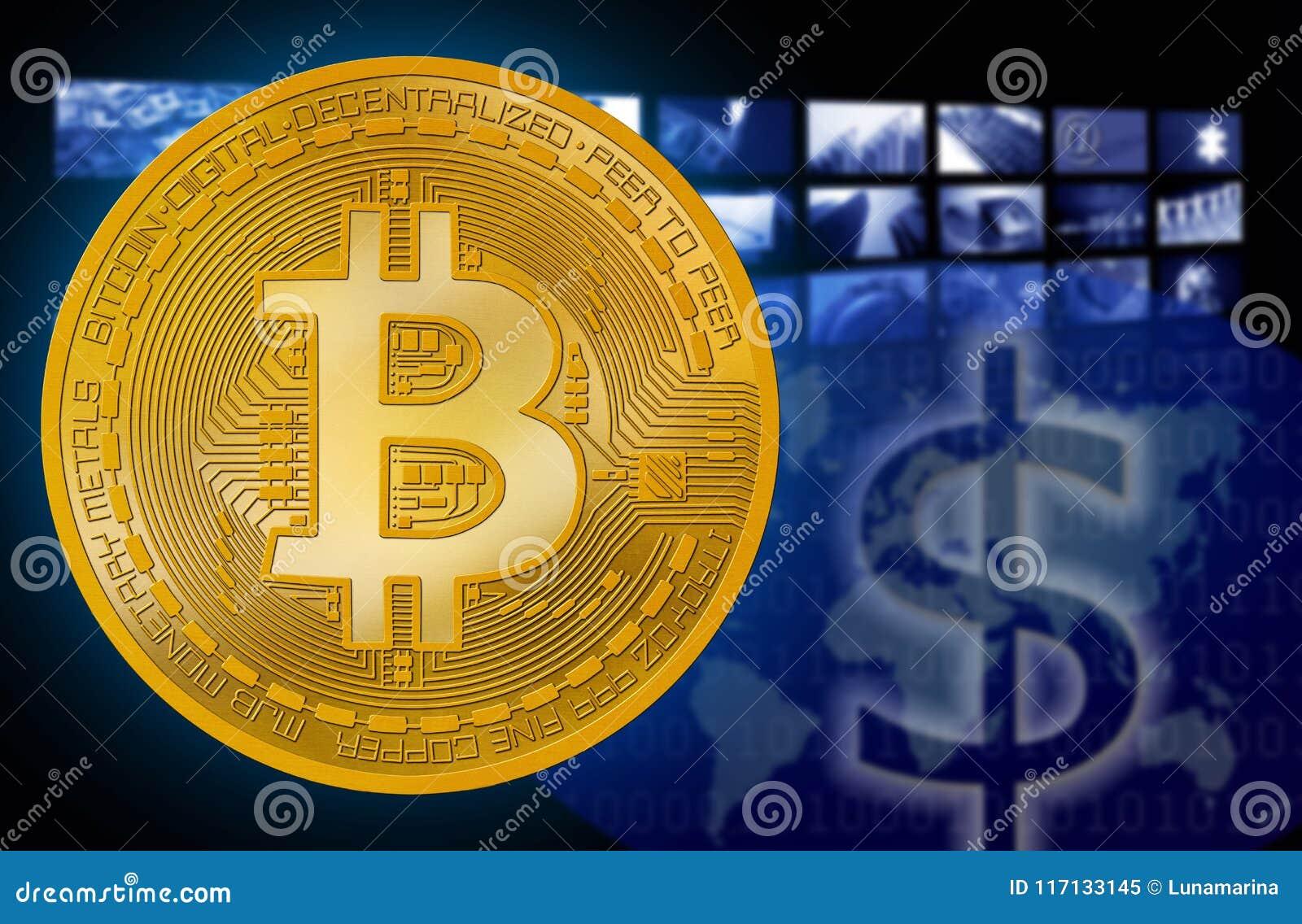 camme bitcoin