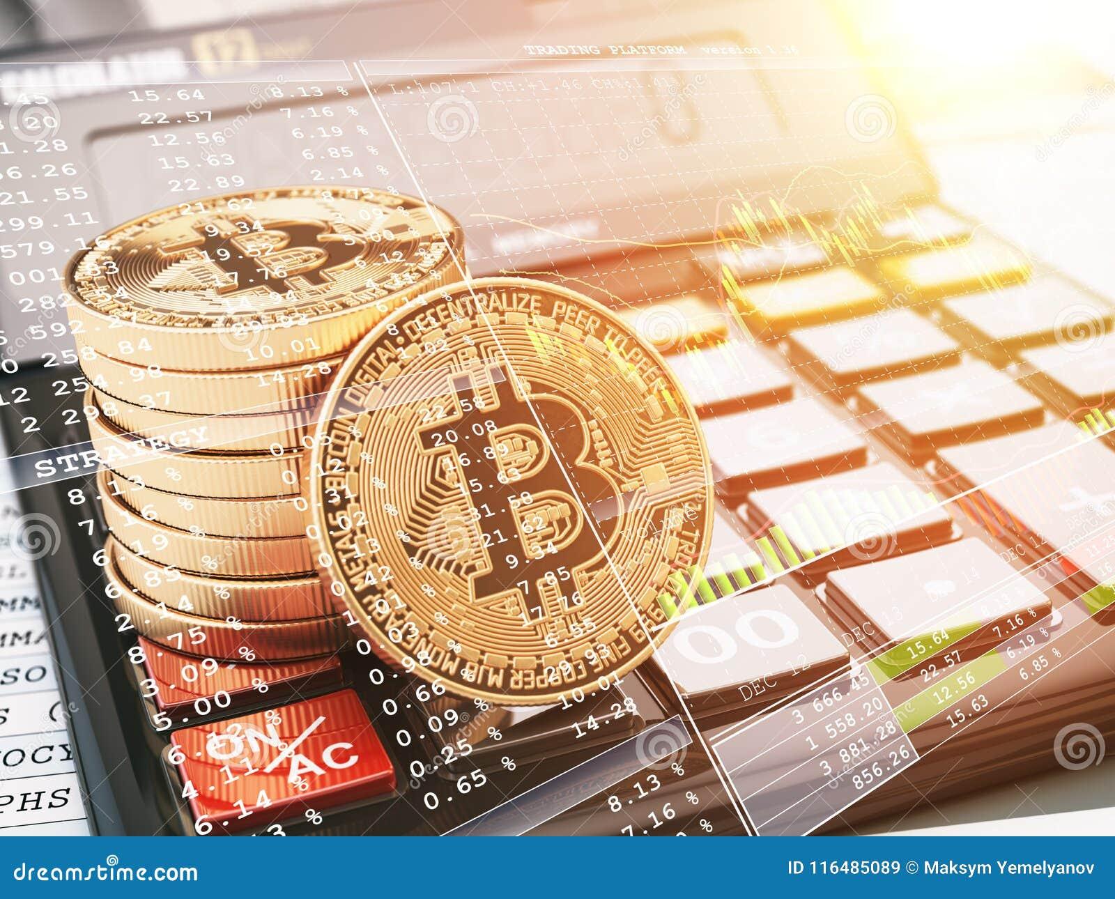 bitcoin tr formato transazione bitcoin