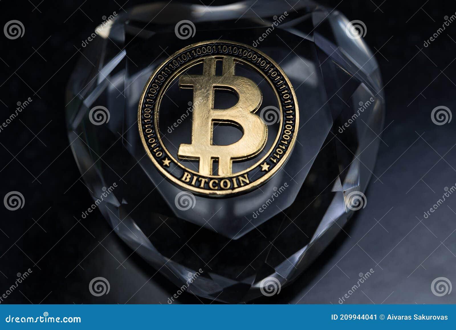bitcoin mainnet