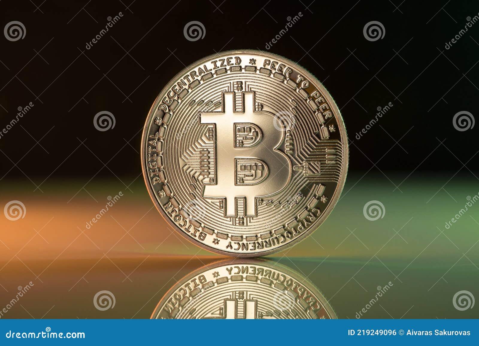sistema criptovaluta pos posto migliore per comprare e bitcoin commercio