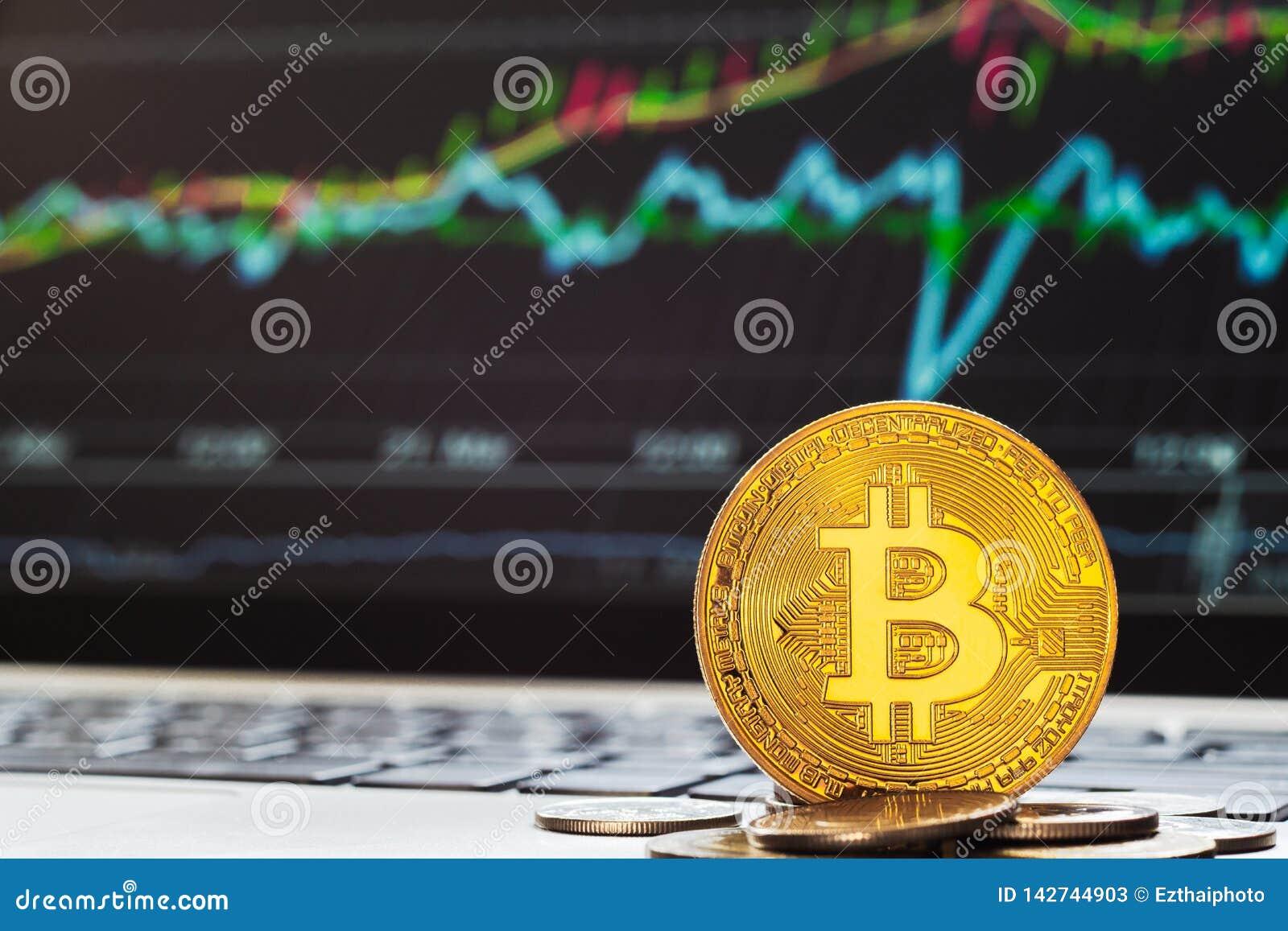 dupla bitcoin script bitcoin freedom system