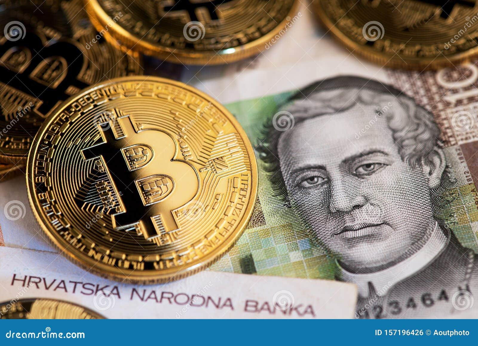 kuna bitcoin)