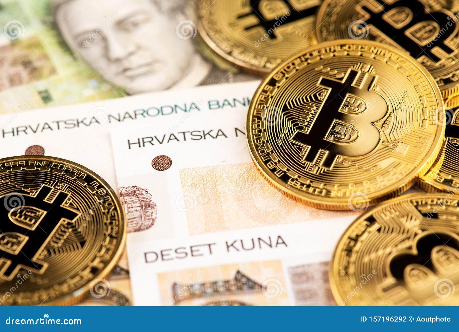 bitcoin s p 500 bitcoin rinkos dangtelis iš viso