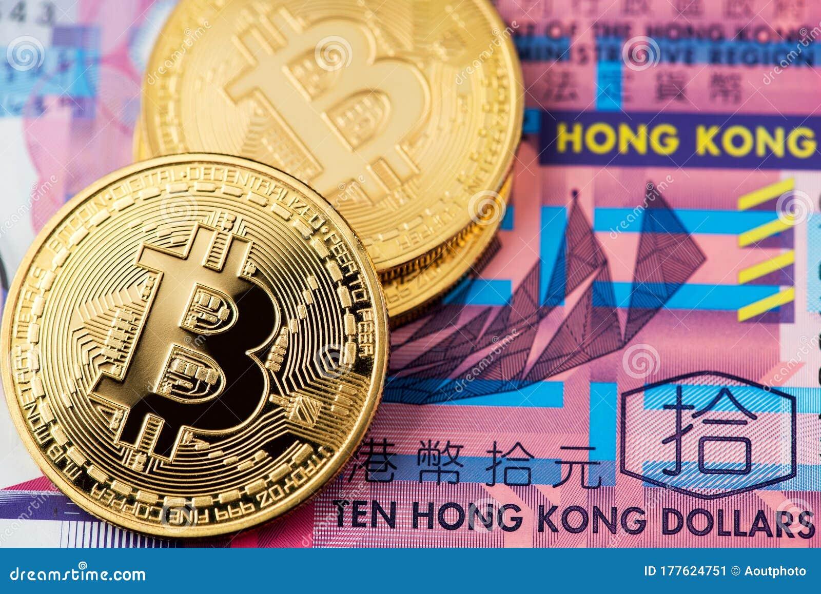 Bitcoin se stabilizează după o secvență de corecție | XTB