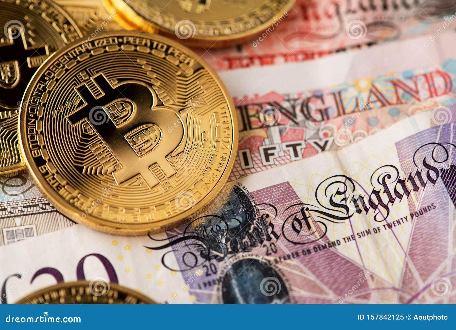 gbp bitcoin cash