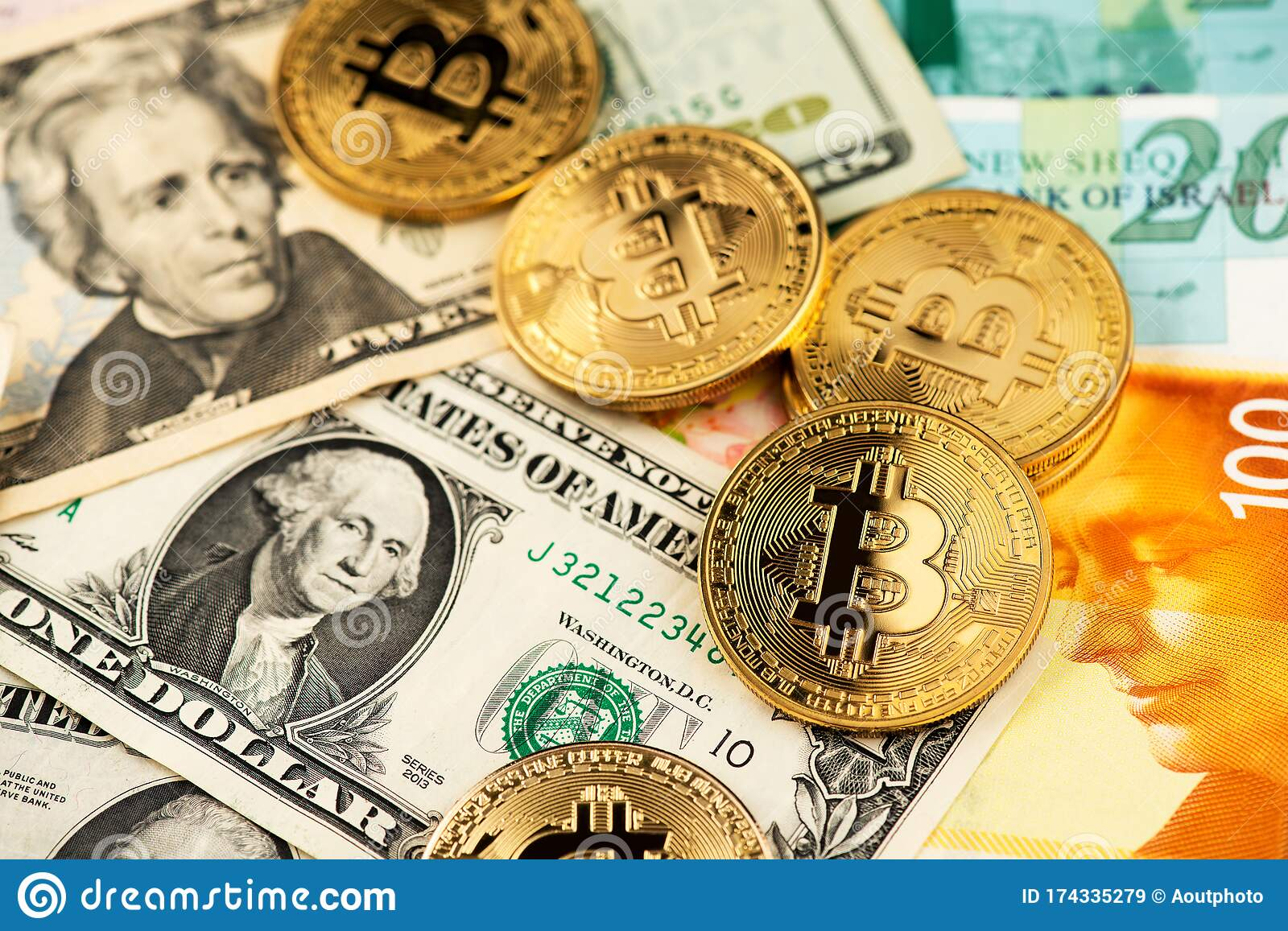 us coin cryptocurrency btc bharti