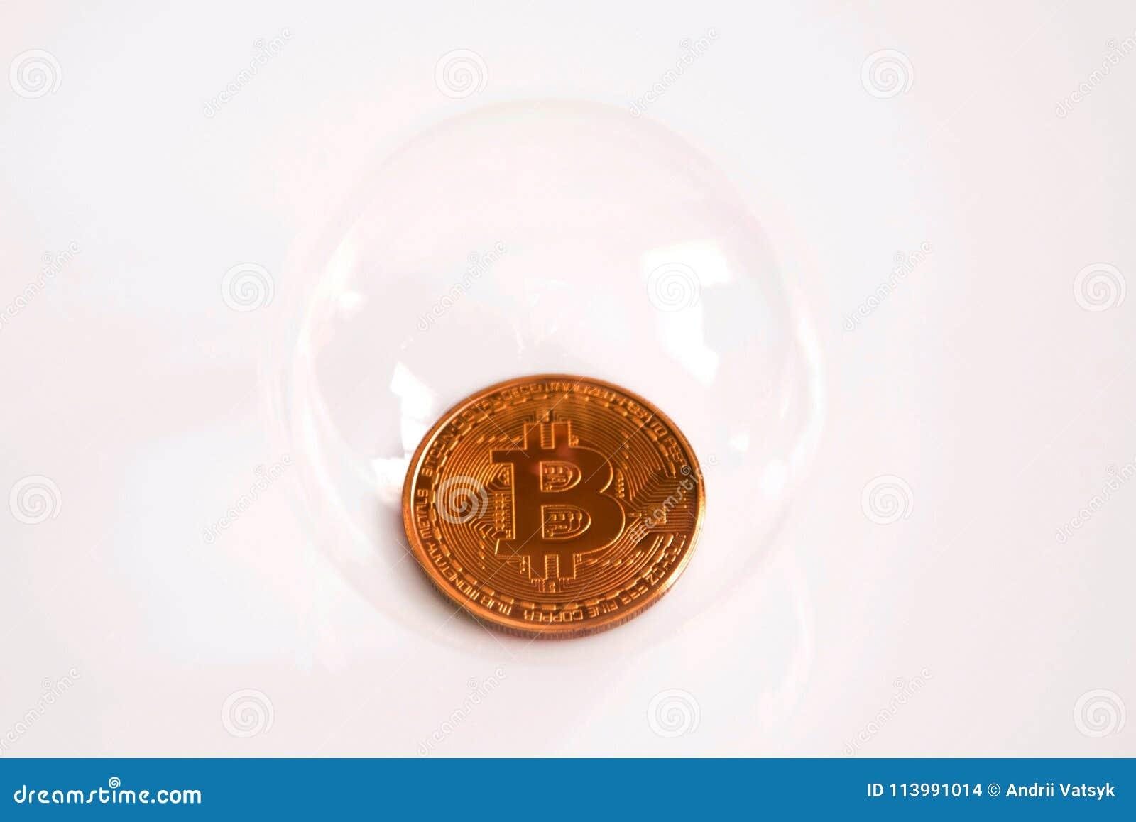 digital coin course