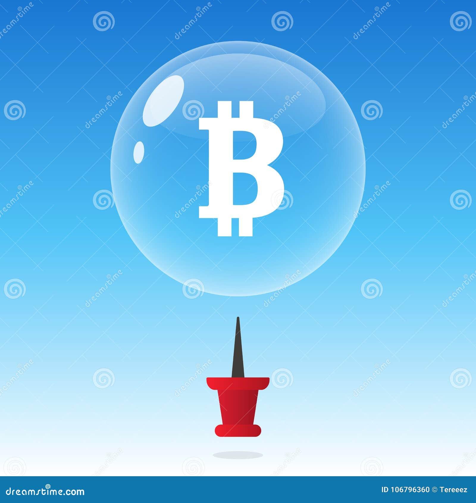 acquistare bitcoin in sri lanka