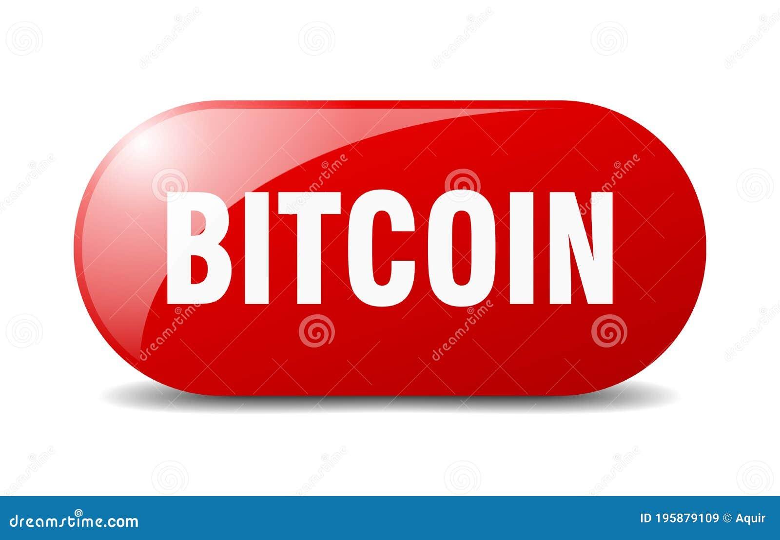 1000000 bitcoin