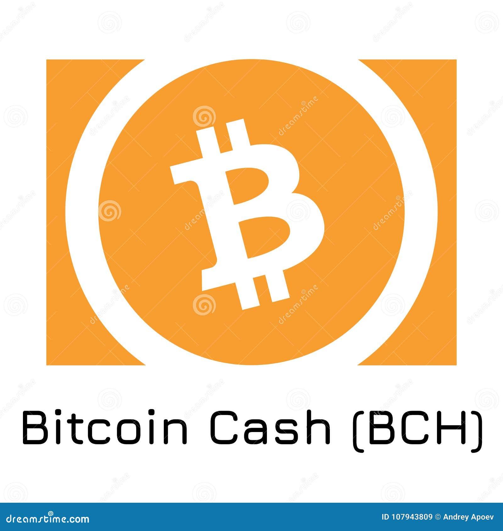 commercianti australiano per bitcoin recensioni broker bitcoin