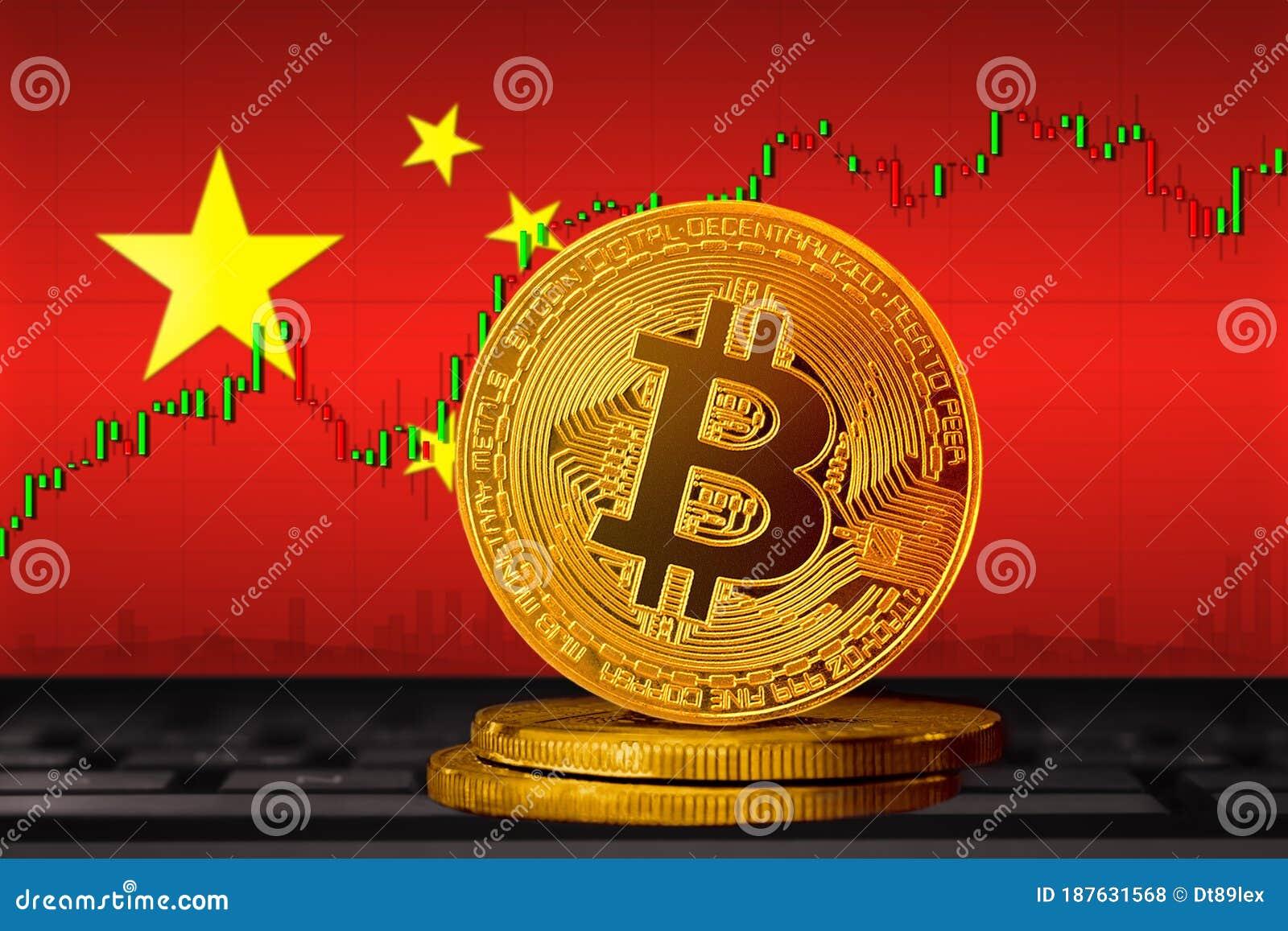 bitcoin cinese