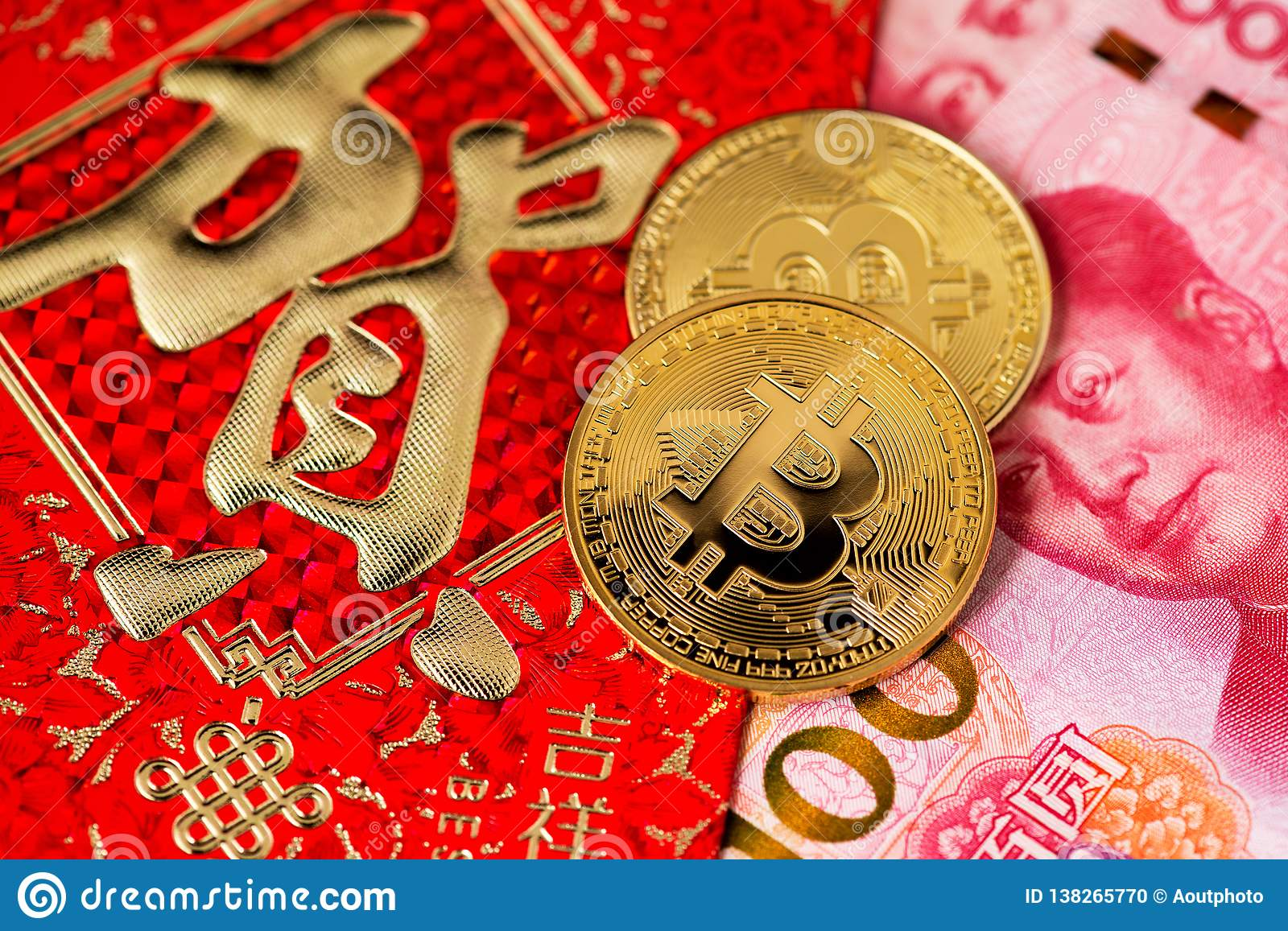 asian cryptocurrency coins