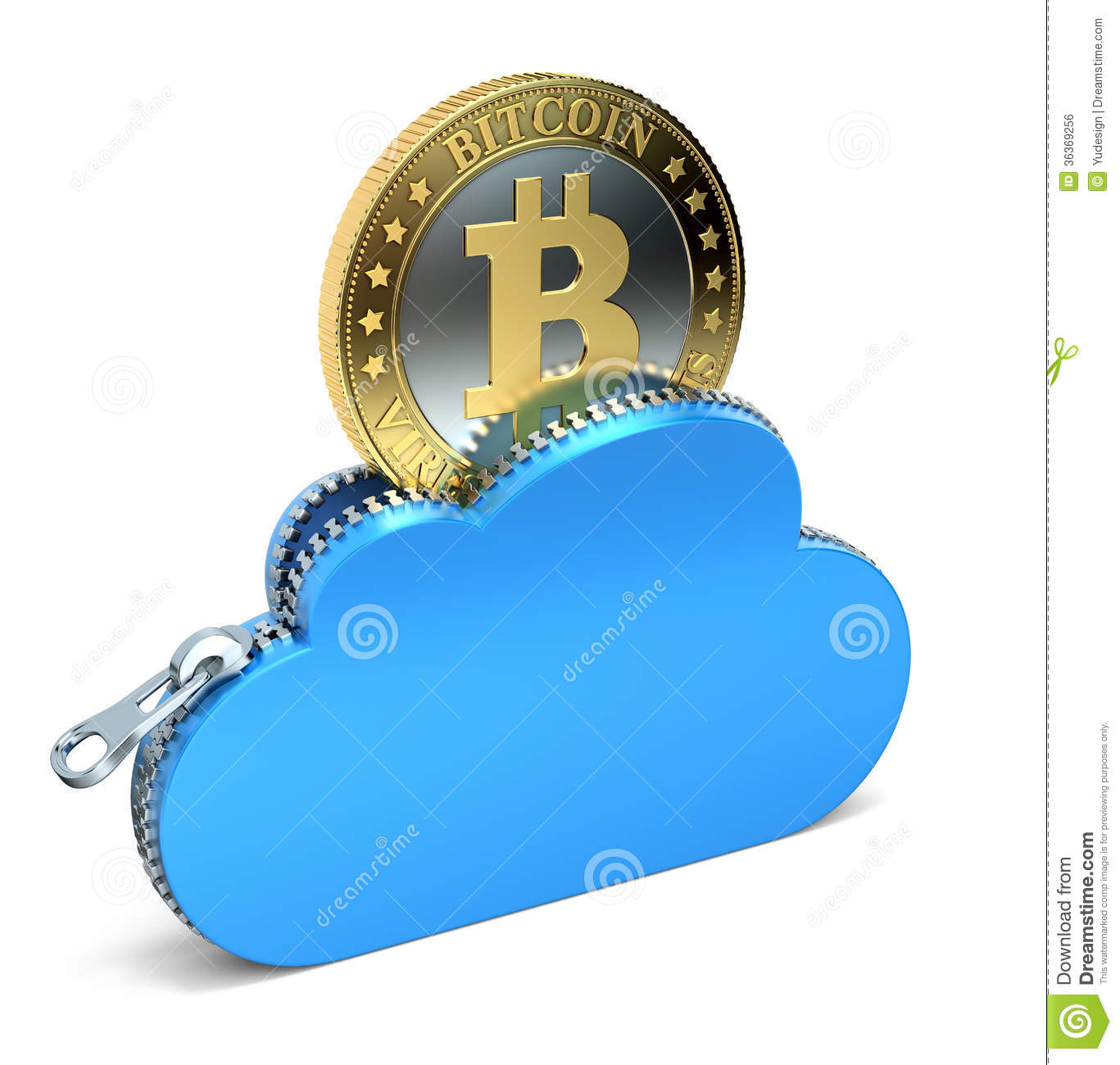 cloud mining bitcoin free trial
