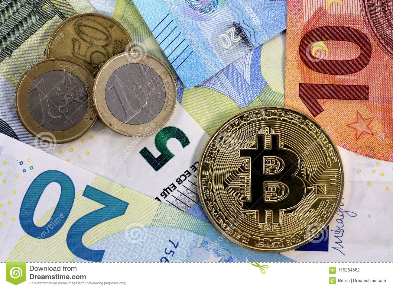 20 euros in bitcoins wiki fulham blackpool betting previews