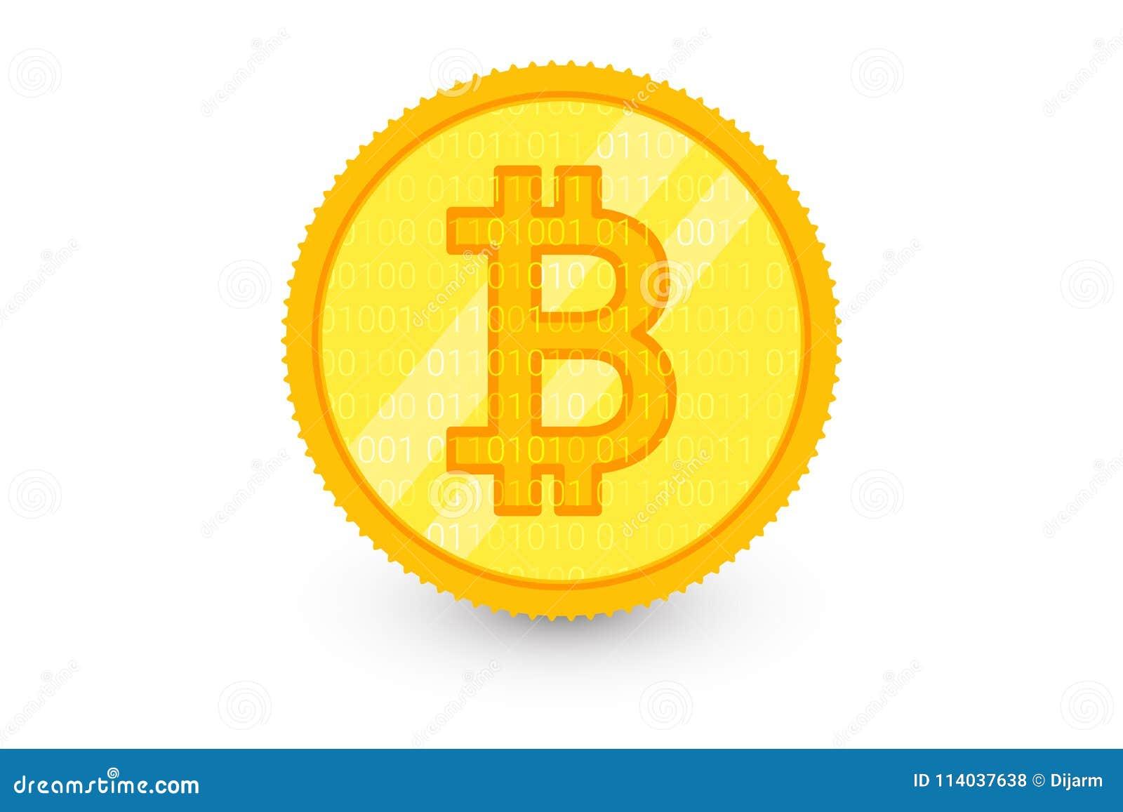 siti web del portafoglio bitcoin