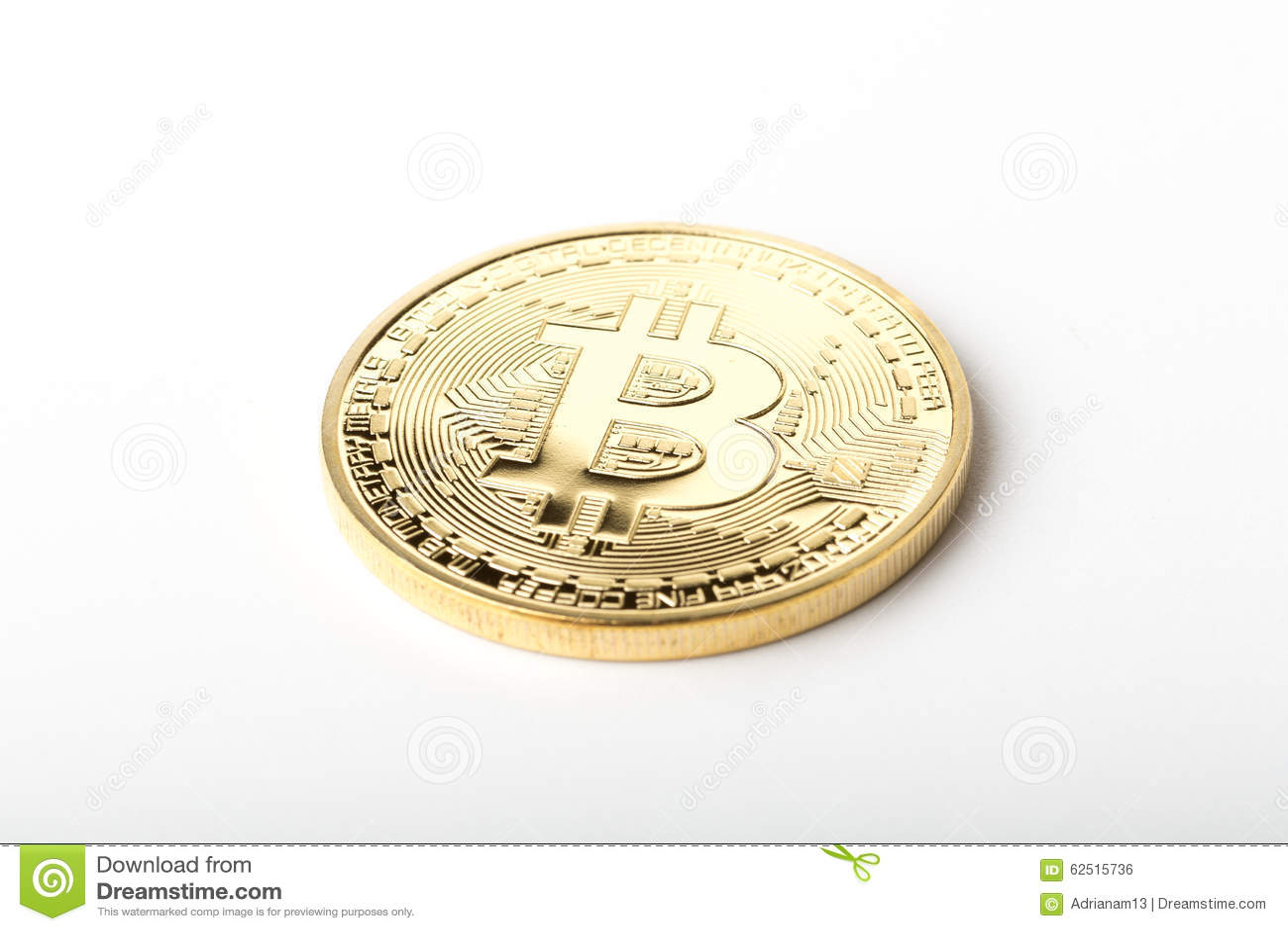 Bitcoin blackjack open source