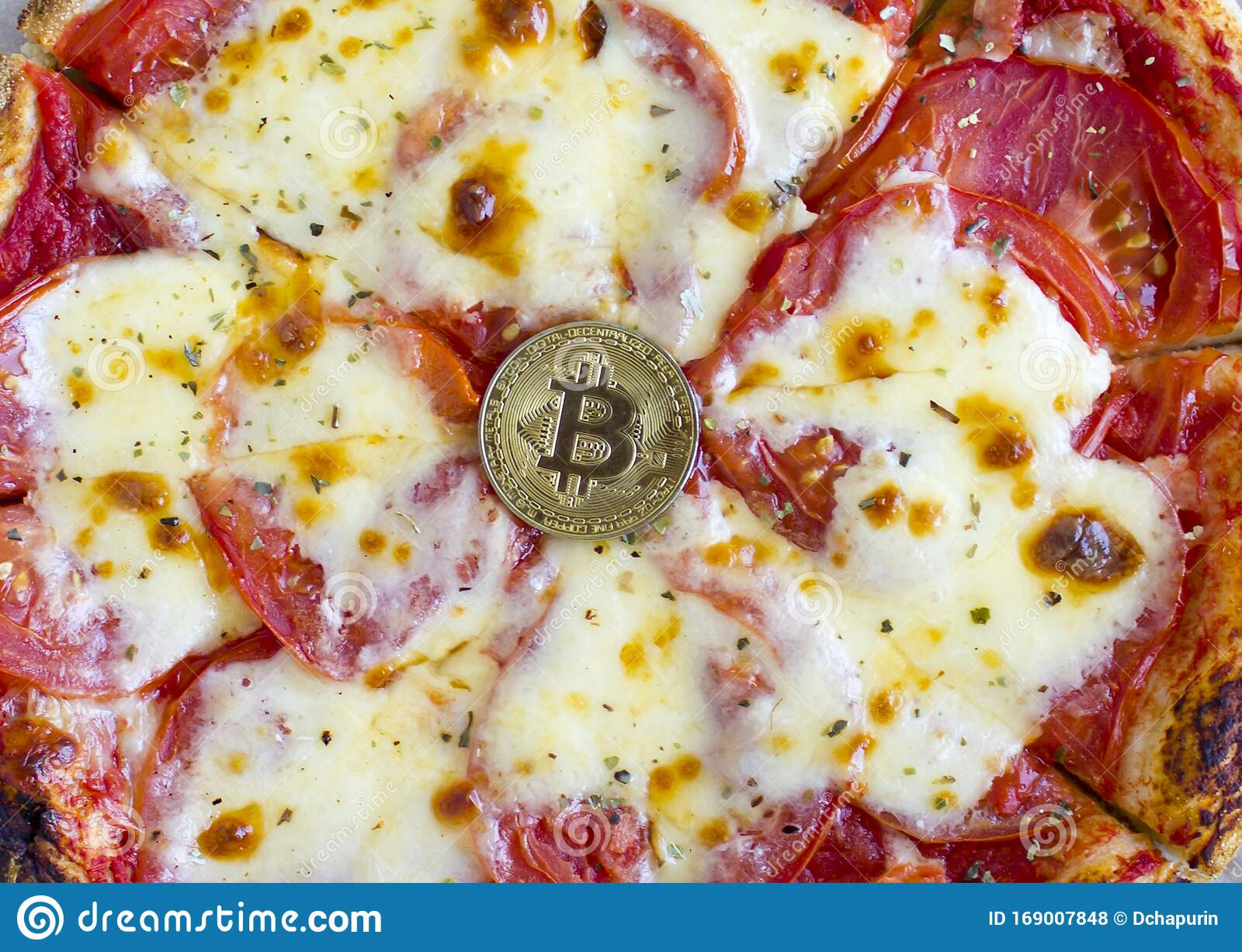 cheese coin cryptocurrency