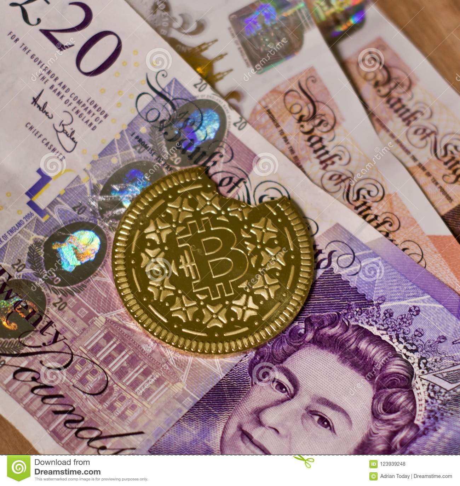 Bitcoin to Hungarian Forint, convert 1 BTC in HUF