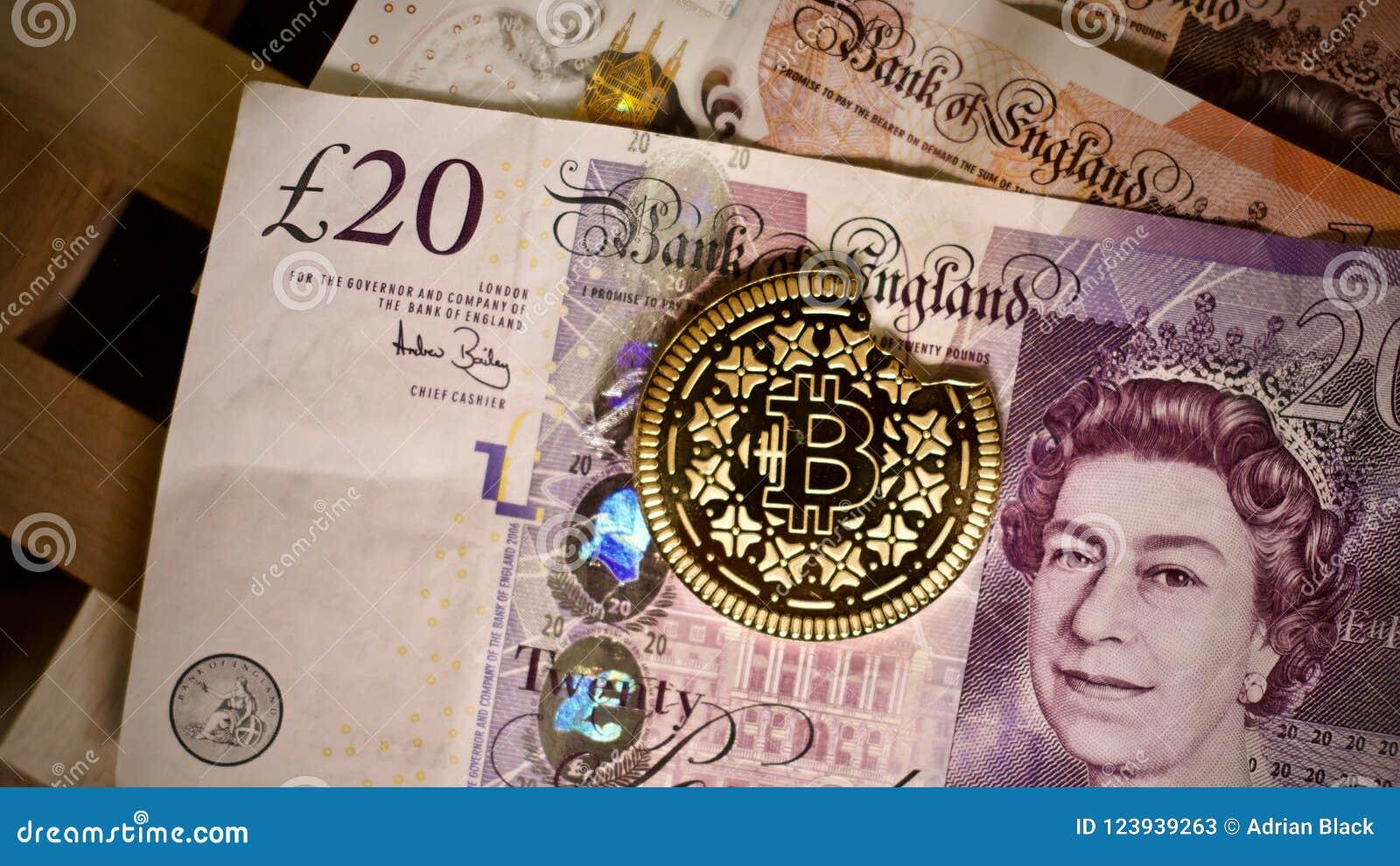 demo commerciale bitcoin bitcoin con apple pay