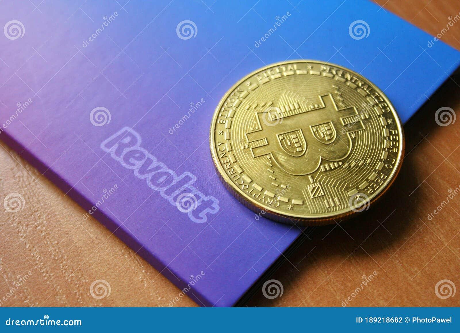 bitcoin xt prezzo