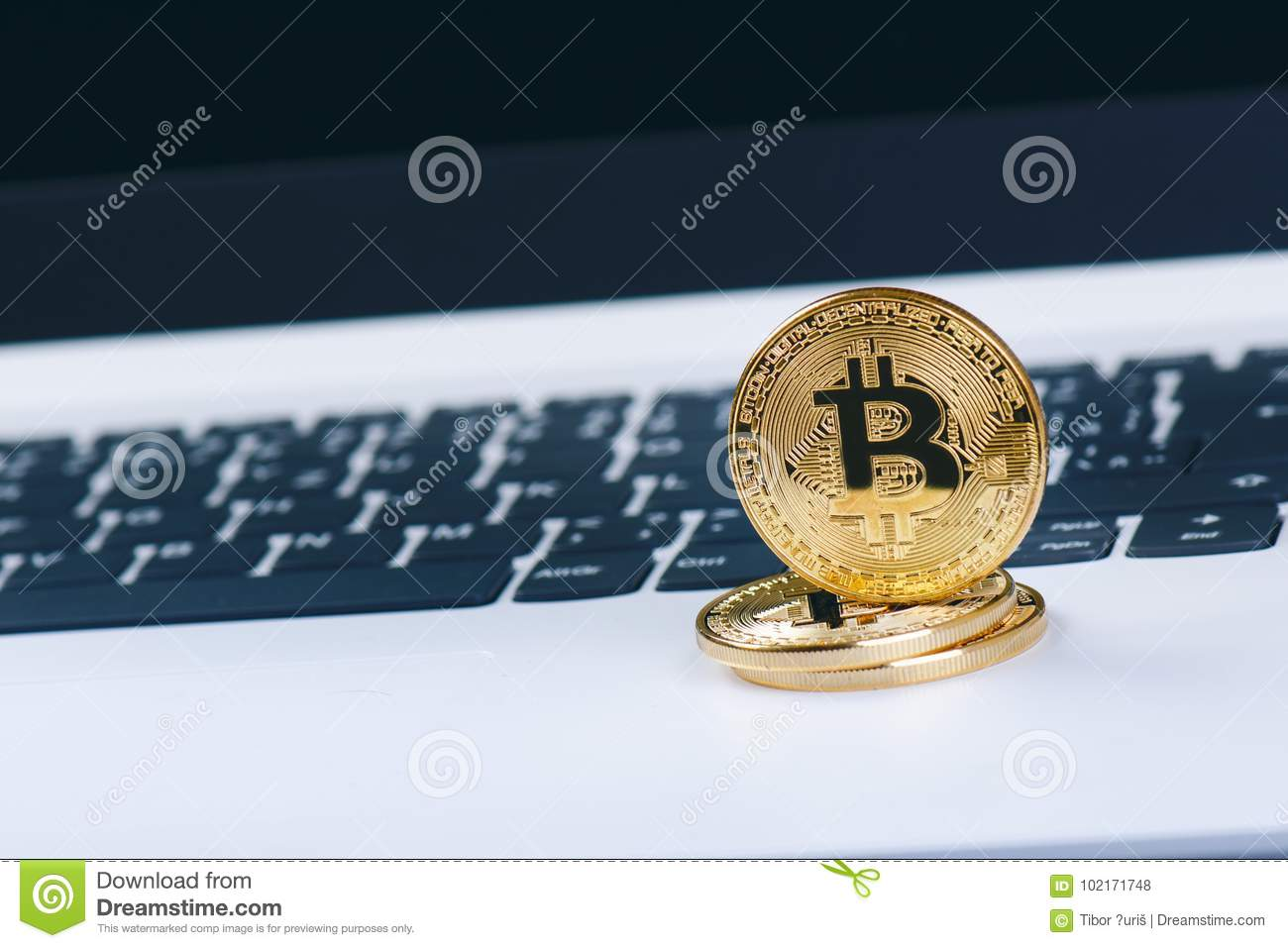 most valuable cryptocurrency to invest