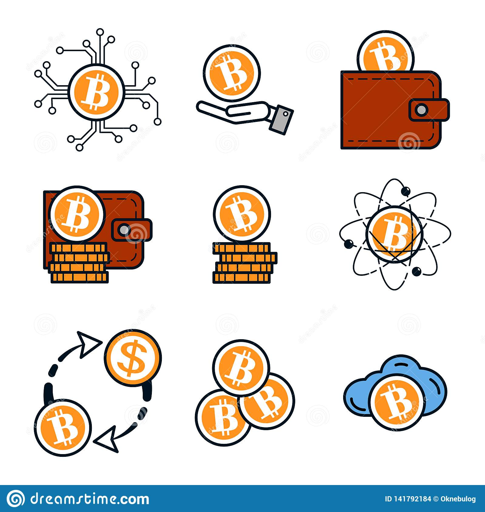 how much storage does a cryptocurrency exchange use