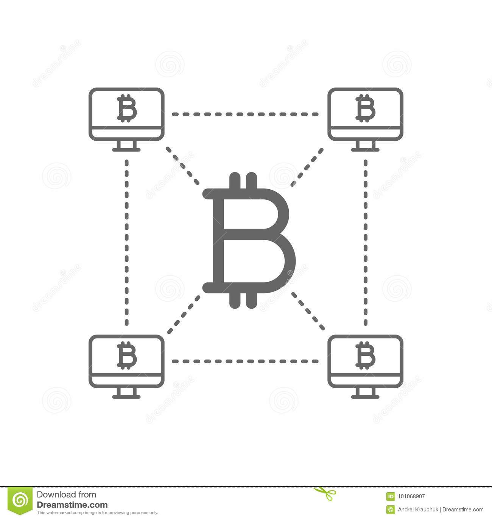 cryptotab pro android