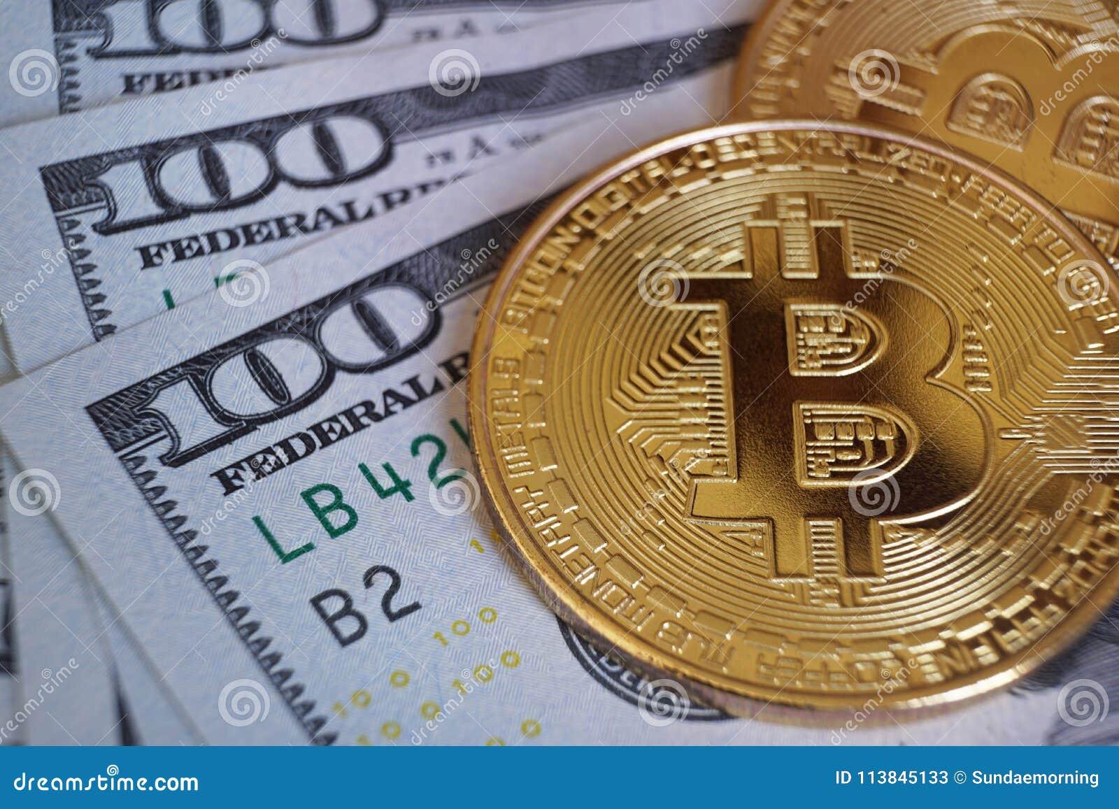quotata in borsa bitcoin scorte profit calcolatrice criptovaluta