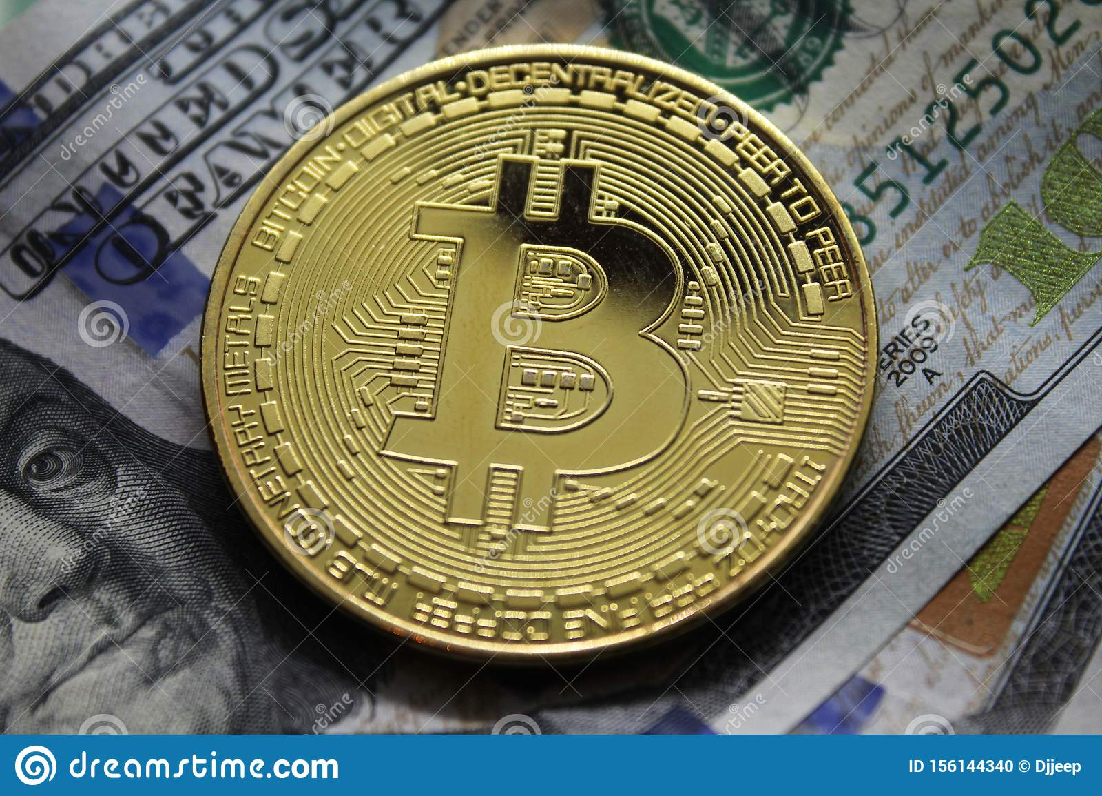 Dime coin crypto currency exchange william hill on line sports betting